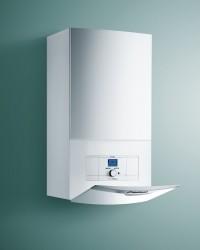 Vaillant Kondenzacioni gasni kotlovi ecoTEC