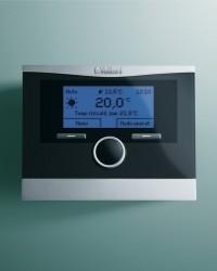 Vaillant-digitalni-modulacioni-sobni-termostat calorMATIC