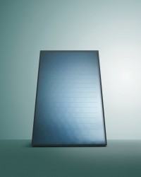 Vaillant-solarni-kolektor-auroTHERM