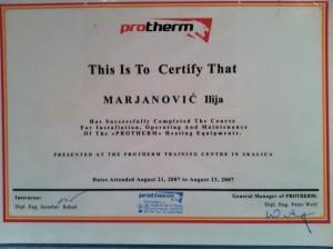 sertifikat-obuka-protherm-servis